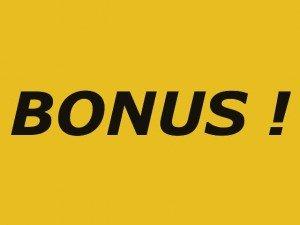 Paris sportifs et hippiques: gagner encore plus avec les nouveaux bonus 2012 ! dans Paris hippiques et sportifs bonus-300x225