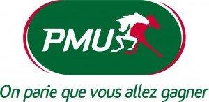 Les différentes façons de gagner aux courses dans Paris hippiques logo-pmu-turf1-300x146