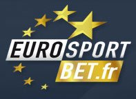 Bug Eurosportbet Turf dans Paris hippiques logo_eurosportbet