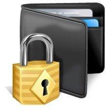 Portefeuille électronique (paypal, moneybookers, Neteller) ewallet256